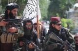 Taliban nói sẽ tái áp đặt các lệnh hành quyết và hình phạt nghiêm khắc