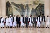 Những lợi ích chung đằng sau cuộc đàm phán của Trung Quốc và Taliban ở Thiên Tân