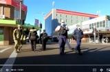 Úc phong tỏa thành phố lớn thứ ba, quân đội bắt đầu tuần tra Sydney
