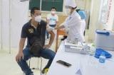 Hải Phòng công bố sẽ tiếp nhận vắc-xin Sinopharm (Trung Quốc) để tiêm cho dân