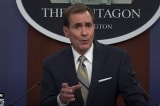 Mỹ đề nghị bồi thường cho gia đình của những thường dân Afghanistan bị giết nhầm