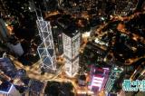 Ông Tập: Chuyện doanh nghiệp BĐS cai trị Hồng Kông sẽ một đi không trở lại