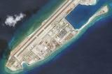 Robert Farley: Căn cứ quân sự của TQ ở Biển Đông chỉ như hổ giấy đối với Mỹ