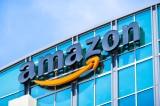 Amazon tích cực mời gọi rồi lại 'đau đầu' với các seller Trung Quốc