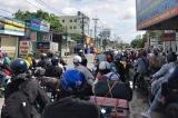 Việt Nam: Giảm 10-15% tiền điện cho người trong vùng giãn cách theo Chỉ thị 16