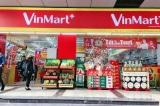 VinCommerce công bố 23 siêu thị, cửa hàng VinMart/VinMart+ có nguy cơ lây nhiễm COVID-19