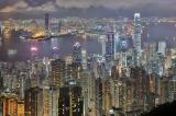 """""""Luật chơi đã thay đổi"""" làm rúng động giới đại gia bất động sản Hồng Kông"""