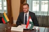 Litva tạo hiệu ứng domino xoay chuyển lập trường của EU đối với ĐCSTQ?