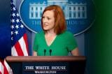 Nhà Trắng: Mỹ sẽ không muốn Chiến tranh Lạnh với Trung Quốc