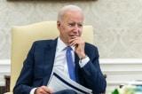 Khảo sát: TT Biden đang đánh mất lòng tin của người Mỹ
