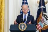 Bốn Dân biểu ĐCH nộp ba điều khoản luận tội Tổng thống Joe Biden