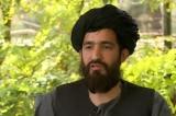 Taliban yêu cầu các hãng hàng không nối lại chuyến bay quốc tế đến Afghanistan