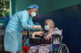 TP.HCM: F0 khỏi bệnh không được xác nhận vẫn phải tiêm vắc-xin ngừa COVID-19
