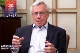 Clyde Prestowitz: Lịch sử chứng minh bản chất của ĐCSTQ không thay đổi