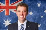 Úc: TQ cần rút thuế trả đũa trước khi thảo luận về việc gia nhập CPTPP