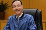 Ông Tập Cận Bình gửi thư chúc mừng tân chủ tịch Quốc Dân Đảng Đài Loan