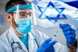 Israel: Người tiêm đủ vắc-xin có nguy cơ nhiễm COVID-19 cao gấp 13 lần người từng nhiễm tự nhiên