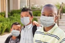Nghiên cứu Mỹ: Các bé trai bị ảnh hưởng bởi tác dụng phụ của vắc-xin Pfizer hơn COVID-19