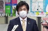 Bộ trưởng Y tế Nhật: Tiêm chủng COVID-19 100% cũng không ngăn được biến thể Delta