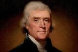 Trí tuệ vượt thời gian: 10 điều chiêm nghiệm của Tổng thống Thomas Jefferson