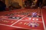 Mảnh ghép cuối cùng trong câu đố tài chính của ông Tập là sòng bạc Ma Cao?