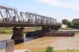 Xây mới cầu đường sắt sông Đuống: Tổng đầu tư 1.793 tỷ đồng, riêng GPMB chiếm 776 tỷ đồng