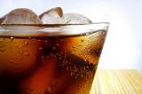 Chàng trai trẻ tử vong sau khi uống 1,5 lít Coca trong vòng 10 phút