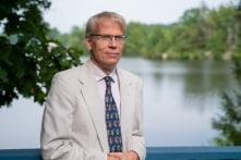 Gs. Harvard: Cách ngừa COVID-19 hiện nay là thất bại lớn nhất trong lịch sử y tế cộng đồng