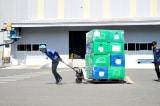 """""""Đứt"""" chuỗi cung ứng, Bộ Lao động đề xuất tăng thời gian làm thêm lên tối đa 300 giờ/năm"""