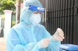 Bộ Y tế đồng ý rút ngắn khoảng cách 2 mũi vắc-xin AstraZeneca, nhưng không nói rõ thời gian