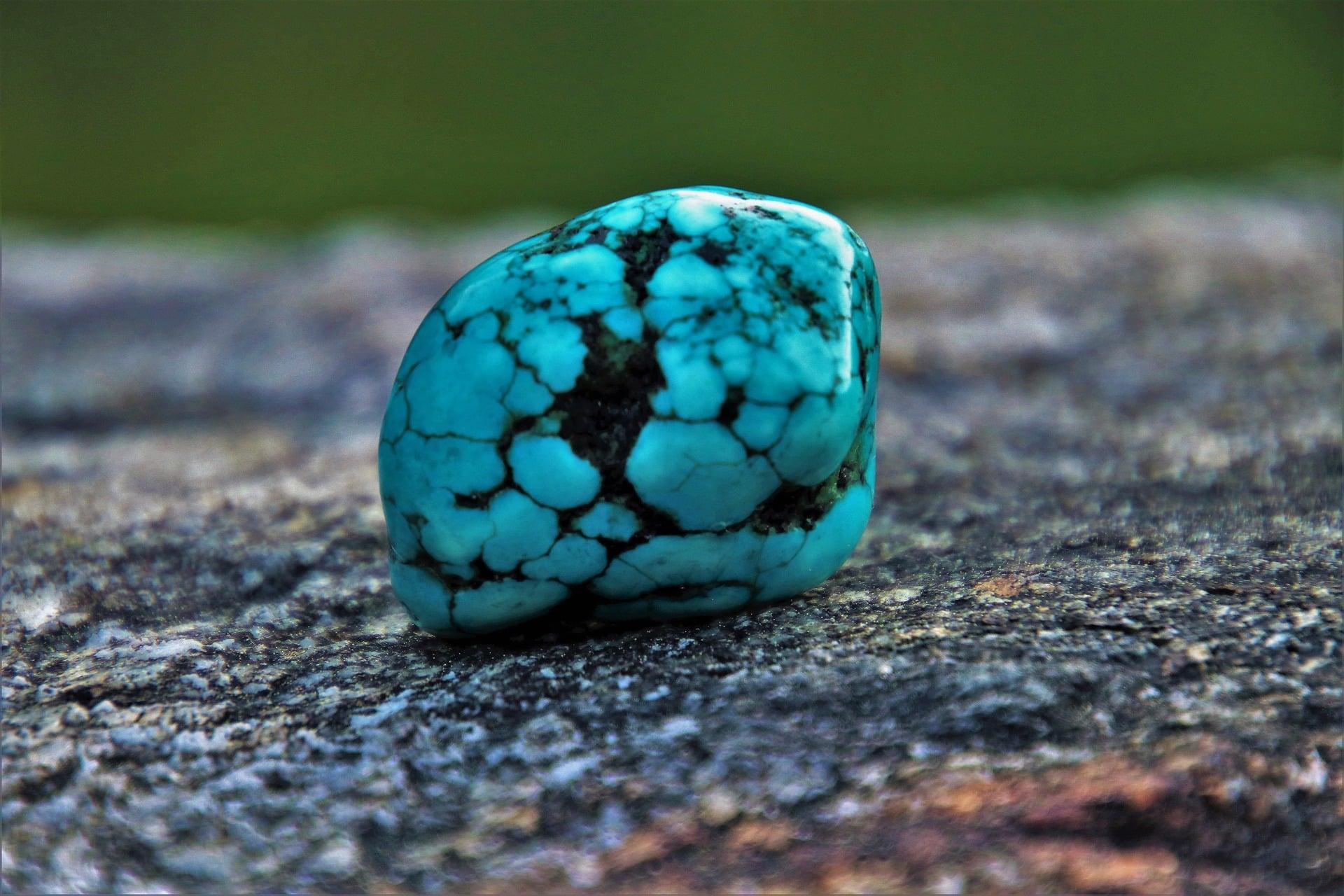 đá ngọc lam