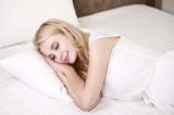 Điều gì sẽ xảy ra với cơ thể nếu bạn để đèn sáng đi ngủ?