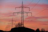 Bloomberg: Khủng hoảng điện của Trung Quốc một phần do tự mình gây ra