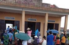 Thanh Hóa: Một giáo viên tử vong vì COVID-19 liên quan đến ổ dịch tại đám tang