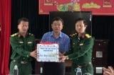 Quảng Nam: Phó chủ tịch TP Hội An bị kỷ luật cảnh cáo vì liên quan đất đai