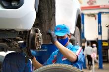 Bốn hiệp hội DN nước ngoài: 'VN đang bỏ lỡ những cơ hội đầu tư có thể không quay trở lại'