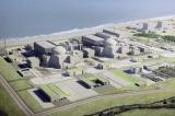 Đầu tư của TQ có thể sẽ bị chặn khỏi tất cả các dự án điện của Anh