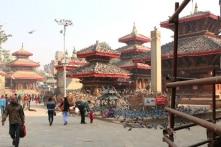 ĐCSTQ bành trướng sang Nepal: Chiến lược Đông-Tây Tạng của Mao được tiết lộ