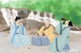 Bốn yếu tố khiến người xưa coi trọng phép tắc, lễ tiết