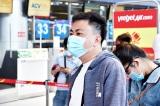 Bộ GTVT đề xuất: Hành khách không tiêm vắc-xin, xét nghiệm COVID-19 vẫn được đi máy bay, ô tô…
