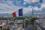 Phái đoàn Thượng viện Pháp sẽ thăm Đài Loan bất chấp Trung Quốc phản đối