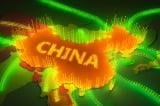 Trung Quốc là nước có mức độ tự do Internet kém nhất trong 7 năm liền