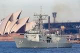 Úc cho biết quân đội Mỹ sẽ đến để giúp phát triển tên lửa sau thỏa thuận tàu ngầm