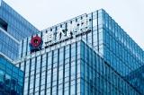 'Sấm sét Evergrande' có thể khiến nền kinh tế Trung Quốc sụp đổ?