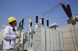 TQ: Hạn chế dùng điện trên quy mô lớn, tạm ngừng sản xuất ở nhiều nơi