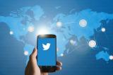 Du học sinh tại Canada đăng tweet bị cảnh sát mạng TQ đe dọa xuyên quốc gia