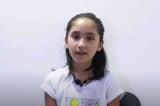 Bé gái 10 tuổi có chỉ số IQ cao hơn Einstein và Stephen Hawking