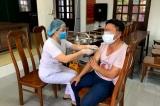 Nghệ An: Người đàn ông 82 tuổi sau khi tiêm vắc-xin, bị tai biến mạch máu não, tử vong