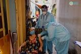 Sở Y tế TP.HCM: Ca tử vong sau tiêm 'không liên quan chất lượng vắc-xin Pfizer'