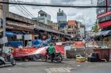 Chuyên gia Kinh tế trưởng BIDV: Chính sách COVID của Việt Nam thiếu nhất quán, giật cục thay đổi